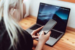 広告出稿を検討している企業は要チェック、YouTube広告の種類と出稿費用のサムネイル画像