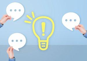 コミュニケーション能力の高い人の特徴とはのサムネイル画像