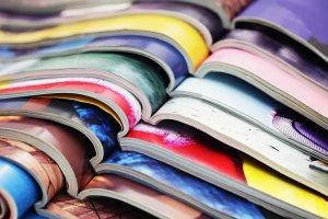 メディア集客事例「記事メディアを立ち上げる」のサムネイル画像
