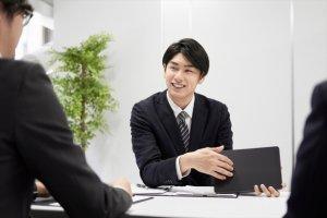 クライアント企業がフリーランスに仕事を依頼するときに見ている3つのポイントとはのサムネイル画像