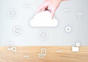 Google社が提供する、業務効率化の強い味方!Gsuiteの特徴3選のサムネイル画像