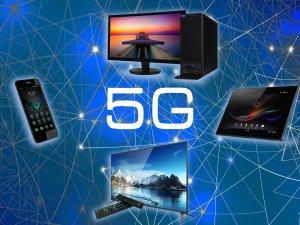 5Gがやってきた(前編)のサムネイル画像