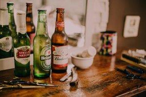 オンライン飲み会、飽きてない?全国の居酒屋をバーチャル訪問できる「イキツケ」が面白いのサムネイル画像