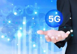 5Gがやってきた(後編)のサムネイル画像