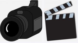動画、どうやって作るの!? マーケティング効果を高めようのサムネイル画像