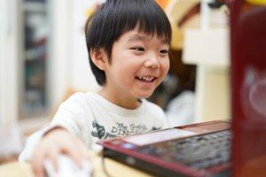 子どもに合った幼児教室を見極めるポイントのサムネイル画像