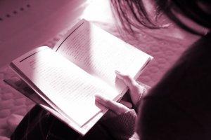 【ライティング初心者必見】リード文の書き方がわかるYouTubeまとめ4選のサムネイル画像