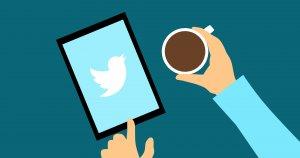 [最新]]Twitterの新機能「スペース(Audio Spaces)」について使い方も含めて分かりやすく解説!(Android版も含む)のサムネイル画像