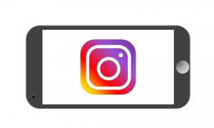 【Instagram取扱説明書】Instagramの基本操作からアカウントの活用方法をまとめましたのサムネイル画像