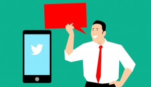 Twitterでの自己紹介とプロフィール設定が大事な理由をお伝えします!のサムネイル画像