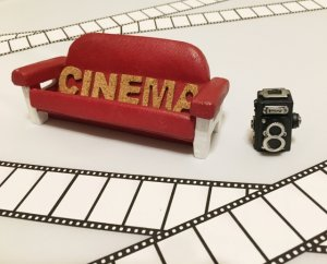 【2021年7月最新】自粛でも大画面で映画を楽しみたい人におすすめの全国ドライブインシアターのサムネイル画像