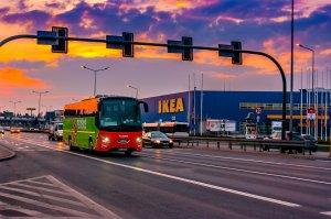 店舗型ビジネスをメディア化し、感動体験を提供するIKEAのひみつのサムネイル画像